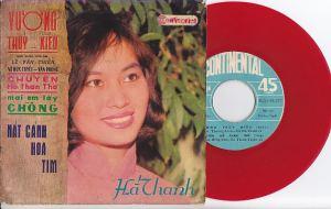 Continental-HaThanh_VuongThuyKieu