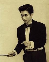 NguyenVanDong-NhacTruong