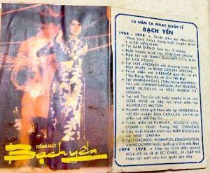 bachyenprogram