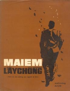 MaiEmLayChong01