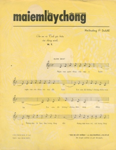 MaiEmLayChong02