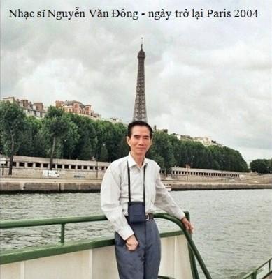 NSNguyenVanDong-NgayTroLaiParis.jpg