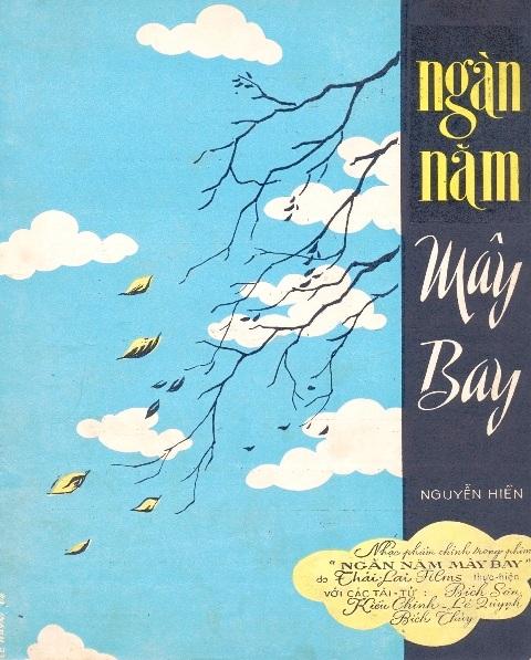 NganNamMayBay-NguyenHien-Biatruoc